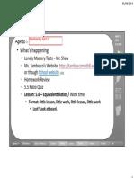 5point6-slides-upload