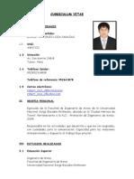 ROBERT LOZA c.doc