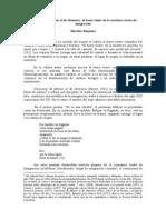 cmdn36.pdf