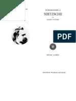 Gianni-Vattimo-Introduzione-a-Nietzsche.pdf
