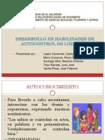 expo orientacion grupo 4.pptx