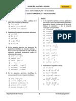 Hoja de trabajo 1_Ec. Paramétricas.pdf