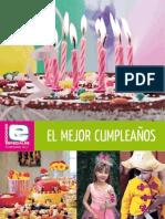 cumpleanos2011-2.pdf