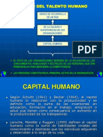 Diapositov Humano