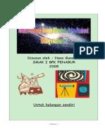 belajar-astronomi