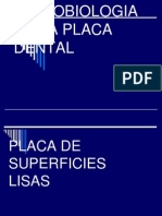 02microbiologia-de-la-placa-dental1121-1223778551120203-8