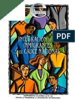 EJ-immigrants-0208sp.pdf