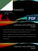 Aerodynamics Propulsion Systems JCI 031114