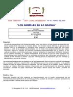 EMILIA_BUSTOS_CAPARROS02.pdf