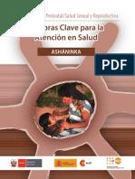 UNFPA-Palabras-Clave-Ashaninka.pdf