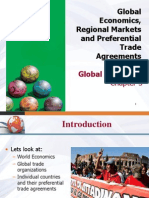 Chapter 3 - Global Economics, Regional Markets and Preferential Trade Agreements_1