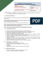 Comunicacion_de_datos_2011_guia_4.pdf