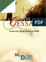 Apostila+Sem+Cessar