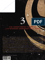 DOCENOTAS_Preliminares_03