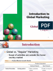 Chapter 1 - Global Strategies_1