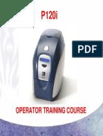 TechTrainUserP120.pdf