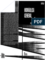 Ingenieriacivilesia.blogpost.com Hidro - Hidraulica General Vol 1 - G. Sotelo (1997) Limusa