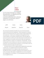 Marca cromática y semántica del color _ Norberto Chaves _ FOROALFA.pdf