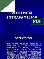 VIOLENCIA_INTRAFAMILIAR