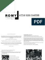 TRATAMIENTO ROMY L..pdf