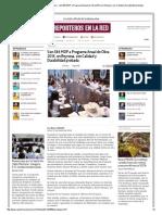 01-04-2014 'Van 384 MDP a Programa Anual de Obra 2014, En Reynosa, Con Calidad y Durabilidad Probada'
