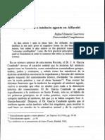 TOP18 Ramon Intelecto Rpractica Alfarabi