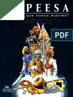 Themo-Lobos-Impeesa.pdf