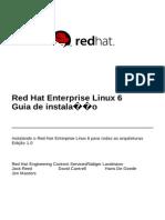 Guia de instalação do Red Hat 6.pdf