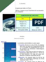 201005192054180.presion atm