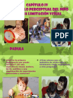 Padula Exposicion
