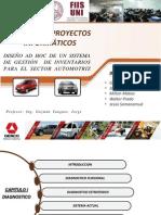 EXPO GPI - DERCO.pptx