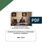 20_Inform_SNA_2009_2013.pdf