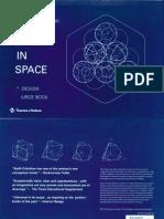 Order in Space a Design Source Book