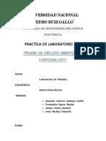 LABORATORIO N de medidas 2.docx