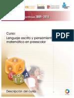 Descripcion_preescolar