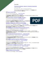 Datos Impression Forging.doc