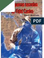 0123 Benemelis - Las Guerras Secretas de Fidel Castro