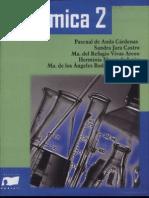 Quimica Libro