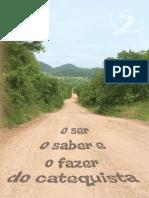 00livro_semanacatequese.pdf