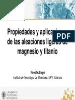 7_Aleaciones_ligeras.pdf