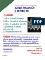 3.3 Transmision Am Coimbraweb (1)