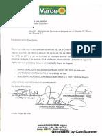 Nuevo doc.pdf