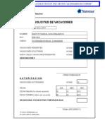 FORMULARIO VACACIONES.doc