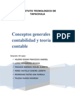 1.1 Conceptos Basicos de Contabilidad.doc