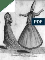 Yalal Al-Din Rumi - 150 Cuentos Sufíes