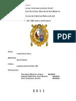Informe+2+(OK)