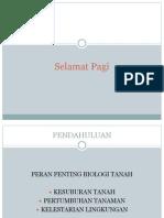 biologi-tanah 1
