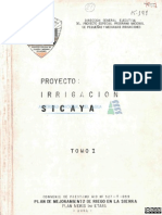 sicaya1