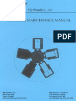GM Maint Catalog