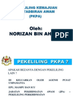 Bab_PKPA